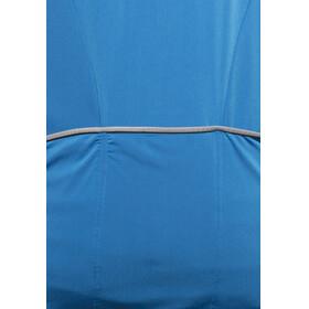 Endura Roubaix - Maillot manga larga Hombre - azul